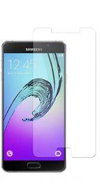 """Apsauginis ekrano stikliukas Samsung Galaxy A510 A5 2016 """"9H"""""""