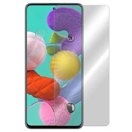 """Apsauginis ekrano stikliukas Samsung Galaxy A515 A51 / S20 FE """"9H"""""""