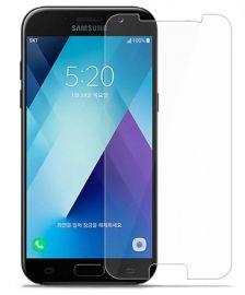 """Apsauginis ekrano stikliukas Samsung Galaxy A520 A5 2017 """"9H"""""""