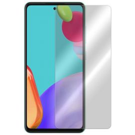 "Apsauginis ekrano stikliukas Samsung Galaxy A525 A52/ A526 A52 5G ""9H"""