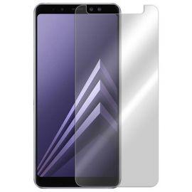 """Apsauginis ekrano stikliukas Samsung Galaxy A530 A8 2018 """"9H"""""""