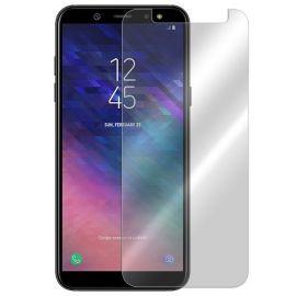"""Apsauginis ekrano stikliukas Samsung Galaxy A600 A6 2018 """"9H"""""""