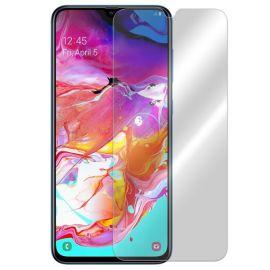 """Apsauginis ekrano stikliukas Samsung Galaxy A705 A70 """"9H"""""""