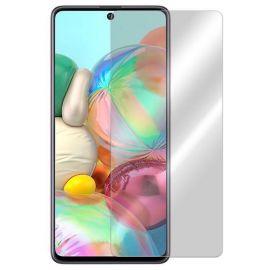 "Apsauginis ekrano stikliukas Samsung Galaxy A715 A71 / M51 / N770 Note 10 Lite ""9H"""