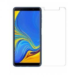 """Apsauginis ekrano stikliukas Samsung Galaxy A750 A7 2018 """"9H"""""""