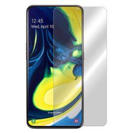"""Apsauginis ekrano stikliukas Samsung Galaxy A805 A80 """"9H"""""""