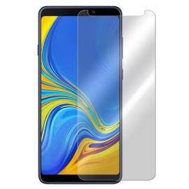 """Apsauginis ekrano stikliukas Samsung Galaxy A920 A9 2018 """"9H"""""""