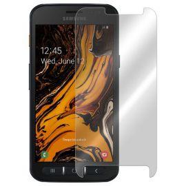 """Apsauginis ekrano stikliukas Samsung Galaxy G390 Xcover 4 / G398 Xcover 4s """"9H"""""""