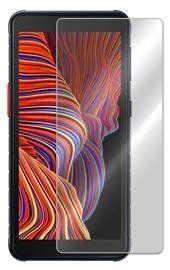 """Apsauginis ekrano stikliukas Samsung Galaxy G525 Xcover 5 """"9H"""""""