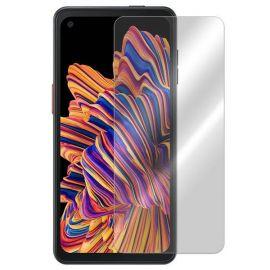 """Apsauginis ekrano stikliukas Samsung Galaxy G715 Xcover Pro """"9H"""""""