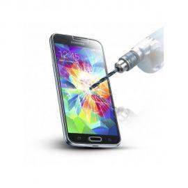 """Apsauginis ekrano stikliukas Samsung Galaxy G900 S5 """"9H"""""""