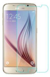 """Apsauginis ekrano stikliukas Samsung Galaxy G920 S6 """"9H"""""""