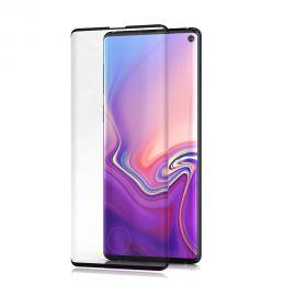 """Apsauginis ekrano stikliukas Samsung Galaxy G973 S10 """"BeHello High Impact Glass"""""""