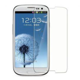 """Apsauginis ekrano stikliukas Samsung Galaxy i9300 S3 """"9H"""""""