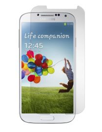 """Apsauginis ekrano stikliukas Samsung Galaxy i9500 S4 """"9H"""""""