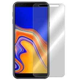 """Apsauginis ekrano stikliukas Samsung Galaxy J415 J4 Plus 2018 / J610 J6 Plus 2018 """"9H"""""""