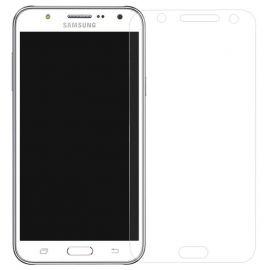 """Apsauginis ekrano stikliukas Samsung Galaxy J500 J5 """"9H"""""""