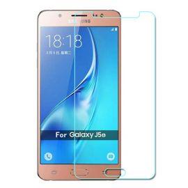 """Apsauginis ekrano stikliukas Samsung Galaxy J510 J5 2016 """"9H"""""""