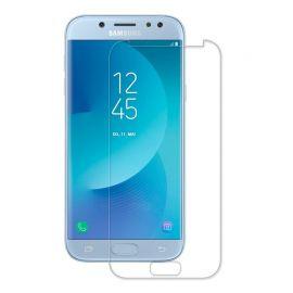 """Apsauginis ekrano stikliukas Samsung Galaxy J530 J5 2017 """"9H"""""""