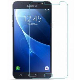 """Apsauginis ekrano stikliukas Samsung Galaxy J710 J7 2016 """"9H"""""""
