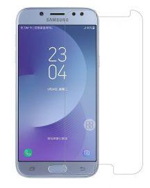 """Apsauginis ekrano stikliukas Samsung Galaxy J730 J7 2017 """"9H"""""""