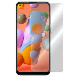 """Apsauginis ekrano stikliukas Samsung Galaxy M11 / A11 """"9H"""""""