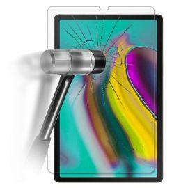 """Apsauginis ekrano stikliukas Samsung P610 / P615 Tab S6 Lite 10.4 """"9H"""""""