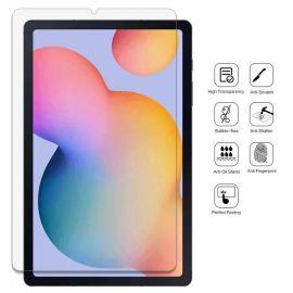 """Apsauginis ekrano stikliukas Samsung P610 / P615 Tab S6 Lite 10.4 """"ADP"""""""