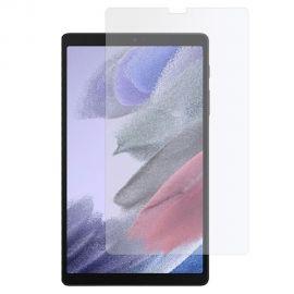 "Apsauginis ekrano stikliukas Samsung T220 / T225 Tab A7 Lite 8.7 2021 ""9H"""