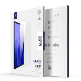 "Apsauginis ekrano stikliukas Samsung T500 / T505 Tab A7 10.4 2020 ""Dux Ducis TG"""