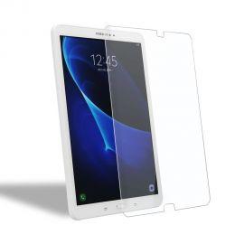 "Apsauginis ekrano stikliukas Samsung T580 / T585 Tab A 10.1 2016 ""9H"""