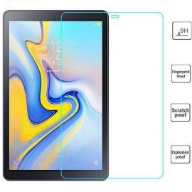 "Apsauginis ekrano stikliukas Samsung T590 / T595 Tab A 10.5 2018 ""9H"""