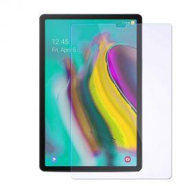 """Apsauginis ekrano stikliukas Samsung T720 / T725 Tab S5e """"9H"""""""