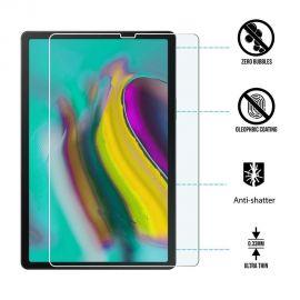 """Apsauginis ekrano stikliukas Samsung T720 / T725 Tab S5e """"ADP"""""""