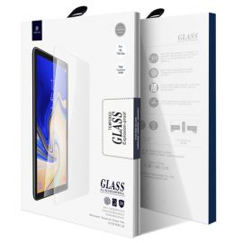 "Apsauginis ekrano stikliukas Samsung T720 / T725 Tab S5e ""Dux Ducis TG"""