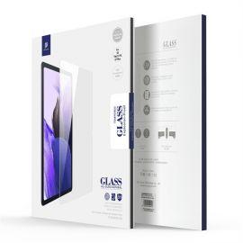 """Apsauginis ekrano stikliukas Samsung T730 / T736B Tab S7 FE 2021 / T970 / T976B TAB S7 Plus """"Dux Ducis TG"""""""