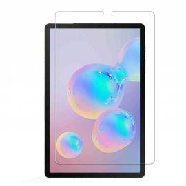 """Apsauginis ekrano stikliukas Samsung T860 / T865 Tab S6 10.5 """"9H"""""""