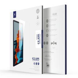 """Apsauginis ekrano stikliukas Samsung T870 / T875 Tab S7 11 """"Dux Ducis TG"""""""