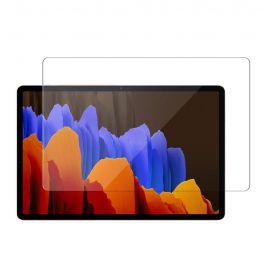 """Apsauginis ekrano stikliukas Samsung T970 / T976 Tab S7 Plus 12.4 """"9H"""""""