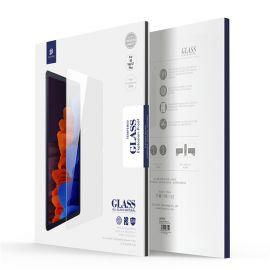 """Apsauginis ekrano stikliukas Samsung T970 / T976 Tab S7 Plus 12.4 """"Dux Ducis TG"""""""