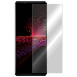 """Apsauginis ekrano stikliukas Sony Xperia 1 III """"9H"""""""