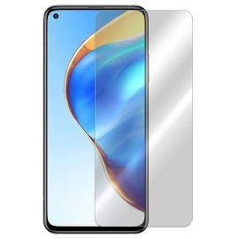 "Apsauginis ekrano stikliukas Xiaomi Mi 10T 5G / Mi 10T Pro 5G ""9H"""
