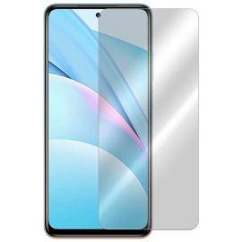"Apsauginis ekrano stikliukas Xiaomi Mi 10T Lite 5G ""9H"""