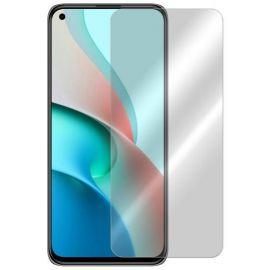 """Apsauginis ekrano stikliukas Xiaomi Mi 11 Lite """"9H"""""""