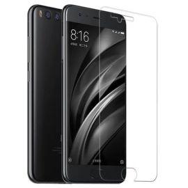"""Apsauginis ekrano stikliukas Xiaomi Mi 6 """"9H"""""""
