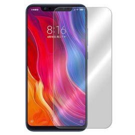 """Apsauginis ekrano stikliukas Xiaomi Mi 8 """"9H"""""""