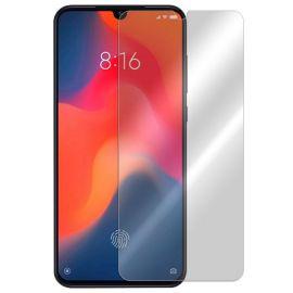 """Apsauginis ekrano stikliukas Xiaomi Mi 9 """"9H"""""""