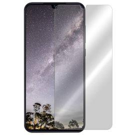"""Apsauginis ekrano stikliukas Xiaomi Mi 9 SE """"9H"""""""