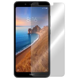 "Apsauginis ekrano stikliukas Xiaomi Redmi 7A ""9H"""