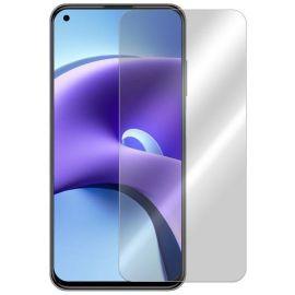 "Apsauginis ekrano stikliukas Xiaomi Redmi Note 9T 5G ""9H"""